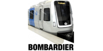 Bombardier_movia_c30