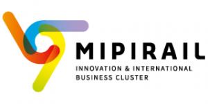 Logo Mipirail