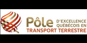 pole_québécois