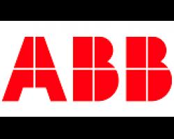 Logo ABB Petit
