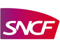 Logo SNCF Petit
