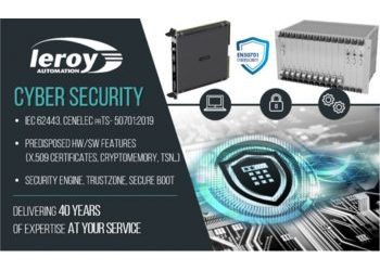 News Cyber Security