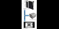 nl1812_ethernetip_cip_scanner