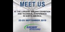 Nl1907 2 RAILWAY INTERCHANGE 2019 LEROY