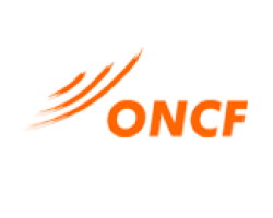 Oncfsite