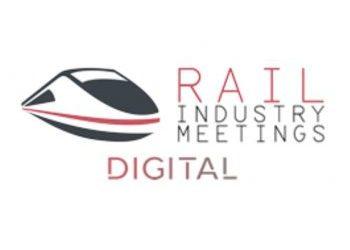 Rail Industry Meeting 2020