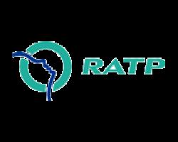 RATPsite