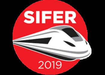 Sifer 2019 Logo 03