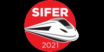 SIFER 2021
