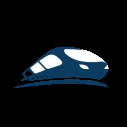 logo ferroviaire